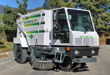 Global-Street-Sweeper-2