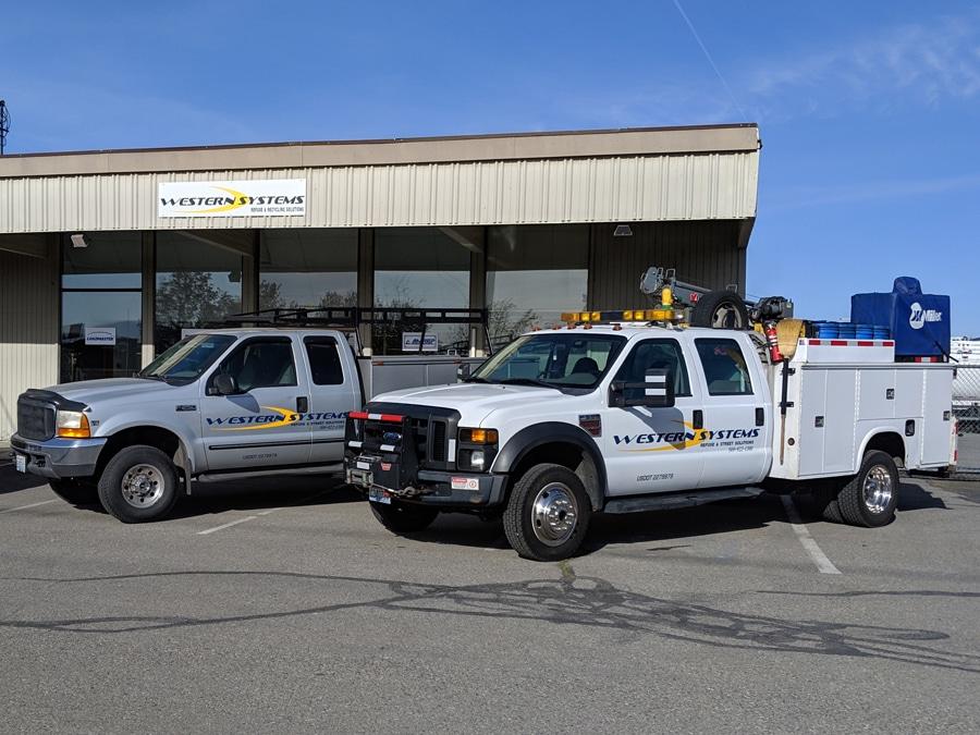 Mobile-Fleet-Service